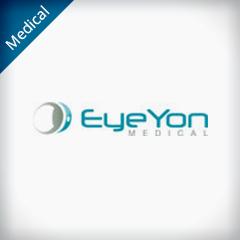 Eye Yon