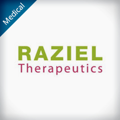 Raziel Therapeutics