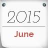 VLX Ventures Summer 2015 Event- Rebuilding Traditional Business Models in Healthcare
