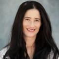 Dr. Daphne Haim-Langford