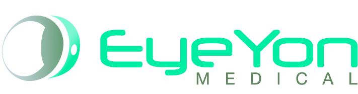 EyeYon_logo