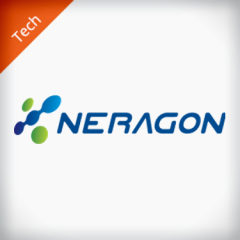 Neragon
