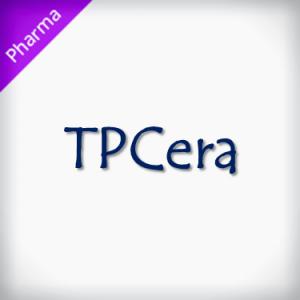 TPCera