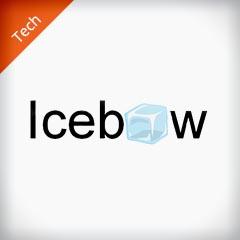 IceBow