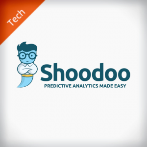 Shoodoo Analytics