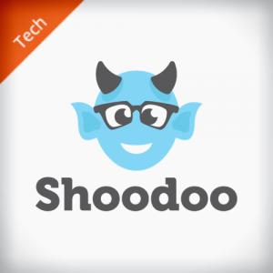 Shoodoo Analytics