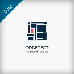 Oddetect