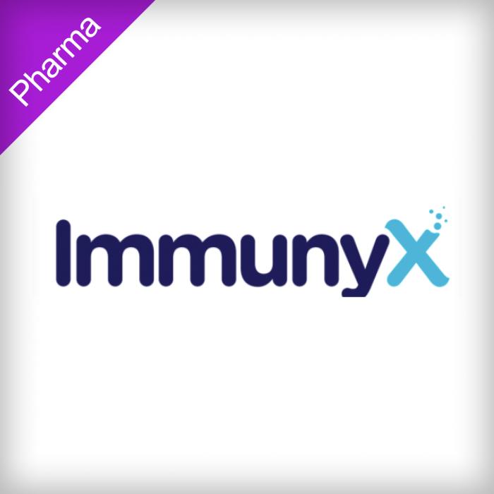 Immunyx